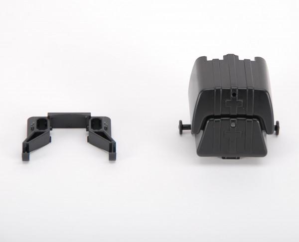 Frontgewicht für MF 7600