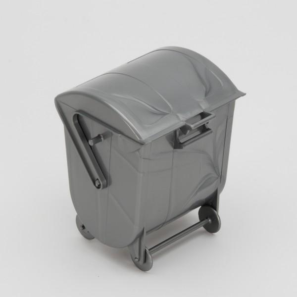 Mülltonne groß (Container)