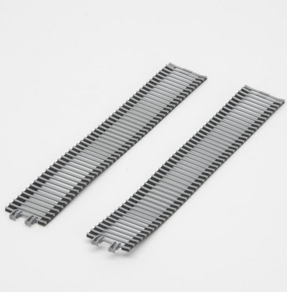 Förderband silber für Grimme SE 75-30