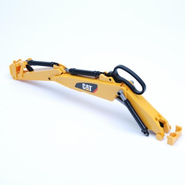 Baggerarm für Cat® Mobilbagger