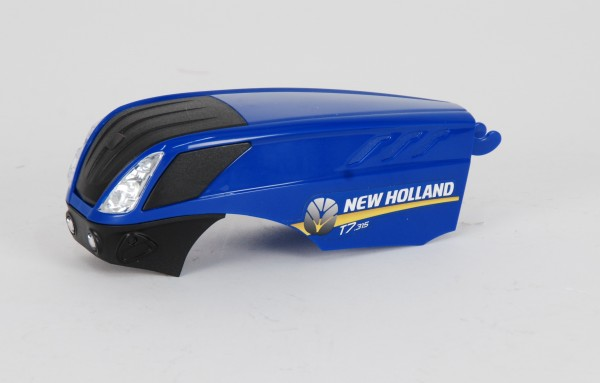 Motorhaube für New Holland T 7.135