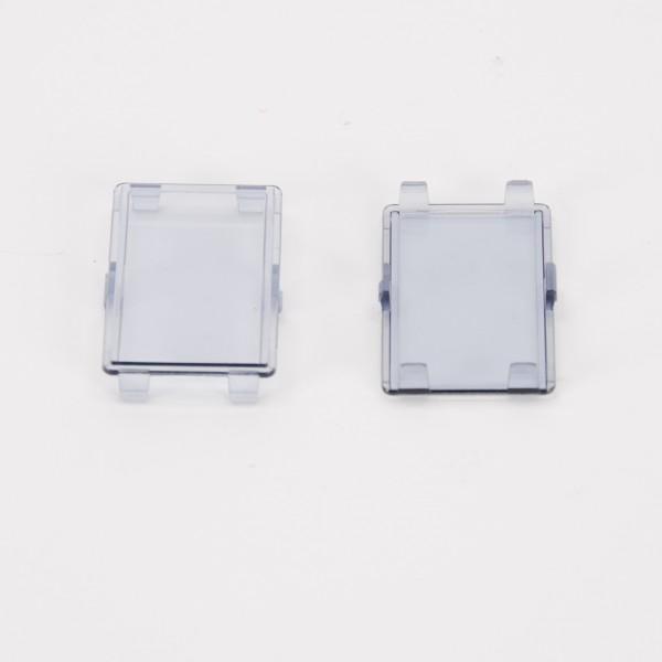 2 Fensterscheiben für MB Sprinter