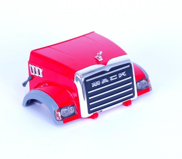Motorhaube für Mack LKW