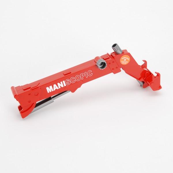 Arm für Manitou MLT 633